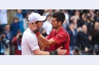Cum s-a descurcat circuitul fără Federer și Nadal, cine a profitat, cine a scăpat mingea și cine ne-a încălzit inima? Retrospectiva 2016