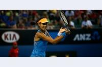 Ana Ivanovic își încheie o carieră de succes, dar fracturată. Cu ce rămânem din anii ei în circuit