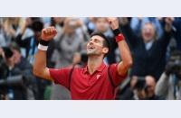 Cele mai importante momente ale anului 2016 în tenis: Murray, Kerber, Novak, Serena, Simona și toți ceilalți eroi
