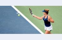 Sezonul de tenis a pornit! Iar româncele câștigă deja. Cea mai simpatică și plină de necunoscute dintre săptămâni oferă șase turnee, plus revenirea lui Fed