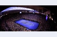 Ready to go! Cum arată tablourile principale ale Australian Open 2017. Simona Halep e pe jumătatea de tablou a lui Kerber