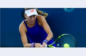 """Sorana Cîrstea, după revenirea cu victorie la Australian Open: """"Și în tenis, ca și în viața de zi cu zi, cât îi dai, atât îți dă înapoi"""""""