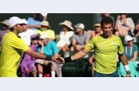 """Horia Tecău caută să refacă momentumul cu Jean Julien Rojer: """"Jucăm pentru Slamuri, pentru Mastersuri"""""""