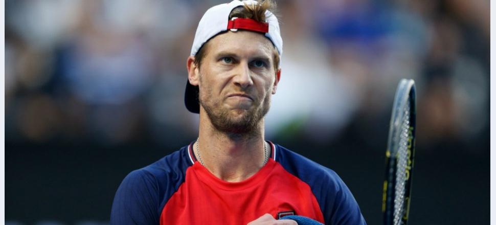 Surprize, bumbăceli, teorii și o întrebare: esențialul zilei la Australian Open