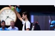 Surprize de proporții, examene luate și un pic de circ: esențialul zilei a patra la Australian Open