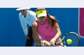 Sorana continuă forma excelentă, se califică în turul patru la Melbourne! A doua oară în carieră când Sori va juca optimi de finală de Grand Slam