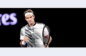 Ce rezultă din victoriile lui Federer: trebuie să fii crud ca să fii bun