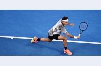 Încălziți reverele! Semifinală elvețiană: Roger și Stan se vor întâlni într-un meci cu o miză imensă, unul pe care Federer nu l-a văzut posibil