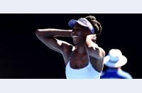 Venus și Serena dau ceasul înapoi, joacă la Melbourne prima lor finală de Slam din 2009 încoace. Și la 16 ani de la prima