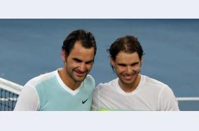Fedal: dozaj și întrebuințări. Cei mai buni jucători din istoria tenisului se întâlnesc poate pentru ultima oară într-o finală de Grand Slam