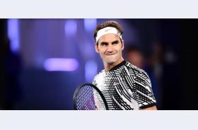 Fake-book Australian Open: Cum reacționează lumea tenisului la victoria lui Roger Federer