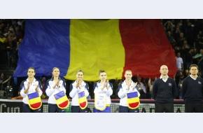 Ne repornim în Fed Cup: România - Belgia, patru întrebări esențiale despre primul meci din noul drum al fetelor